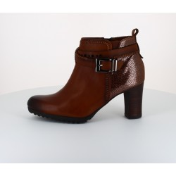 Bottines FUGITIVE Nesta